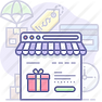 ShopStoreColor1.png