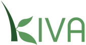 Site - Kiva.png