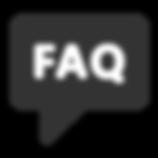 FAQ.22png.png