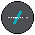 MyPro (1).png