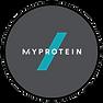 MyPro (1).png