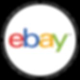 EBay.png