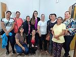 Woman Entrepreneurs - Ita, Paraguay.jpg