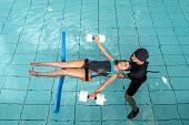 Hydrotherapy1.jpg