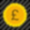 975_-_Pound-128.png