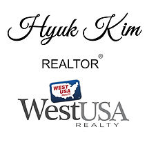 Hyuk-Kim-signature-for-website.jpg