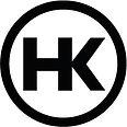HK-logo-(small).jpg
