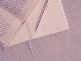 book-bindings-3176776_1280_edited.jpg
