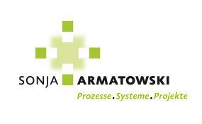20130219_SA_Logo_Prozesse.Systeme.Projek