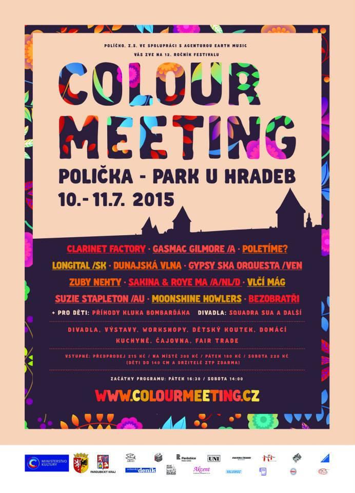 colour meeting festival.jpeg