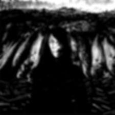 Suzie Stapleton - We Are The Plague - ph