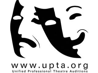 UPTA 2017