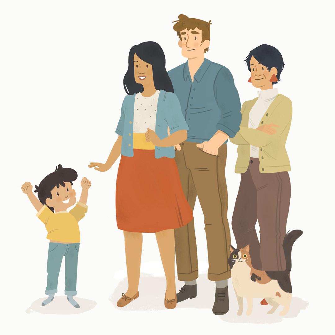 OBLP_Family.jpg