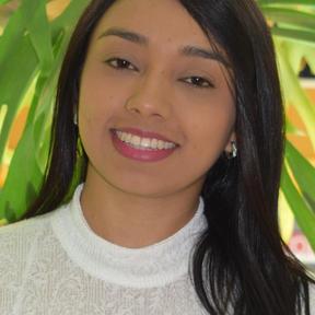 Leidi Milena Ramirez Arango