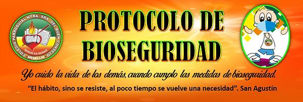 PROTOCOLO DEBIOSEGURIDAD LETRERO.png