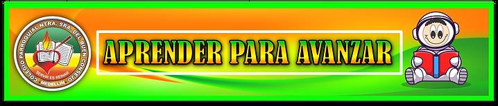 APRENDER PARA AVANZAR.png