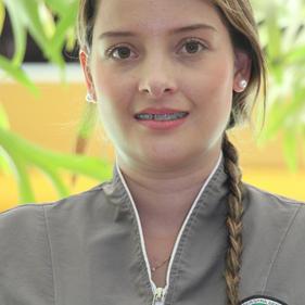 Sandra Milena Ríos Gómez