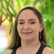 Liliana María Cadavid Sierra