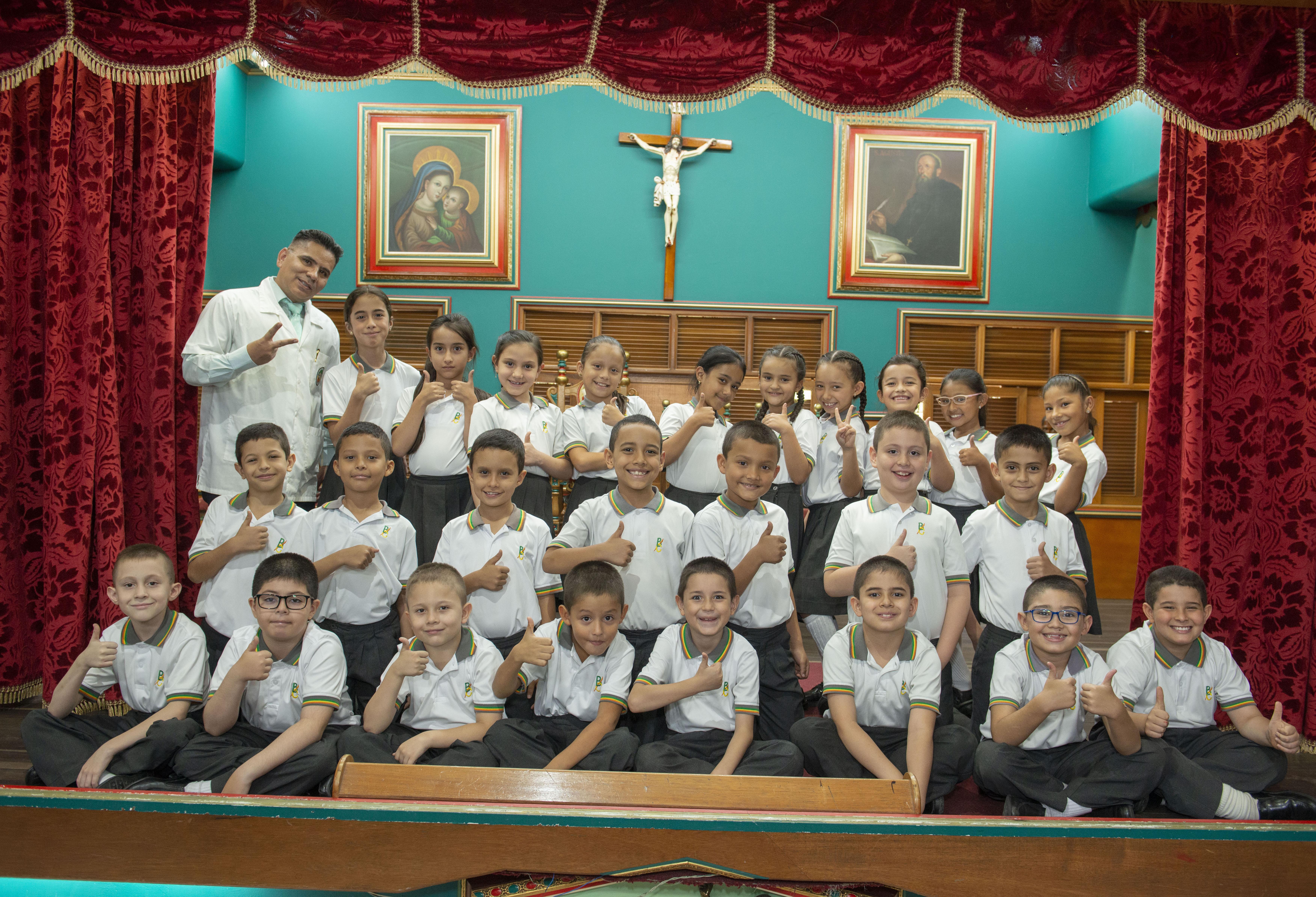 Oscar_Hernán_Cifuentes_Hernández_3°B.jpg