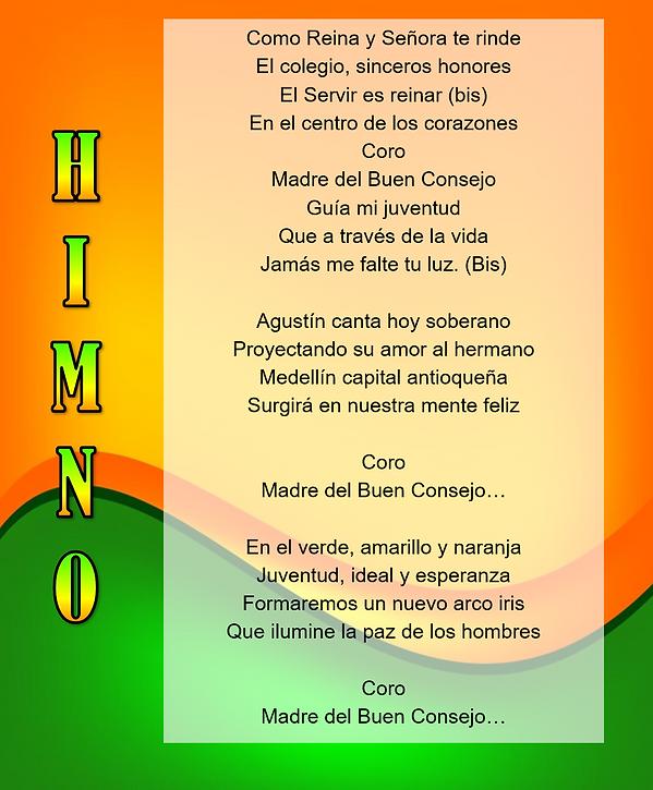 himno.png