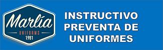 INSTRUCTIVO PREVENTA DE UNIFORMES.png