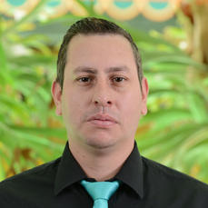 Rigoberto Torres Hurtado