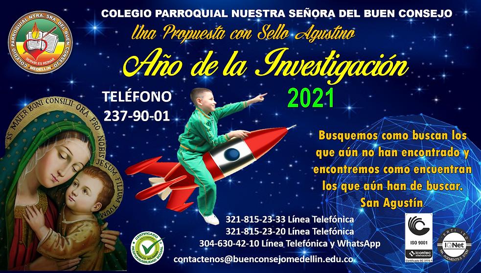 Pagina web 2021.png
