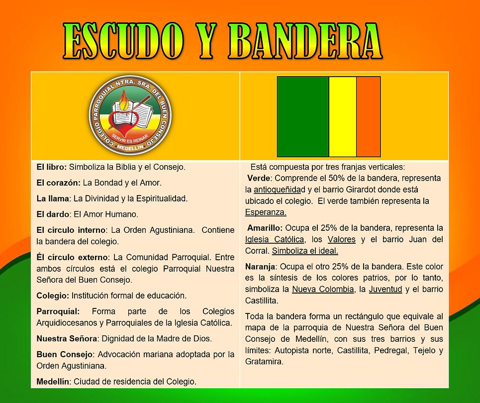 ESCUDO Y BANDERA.png