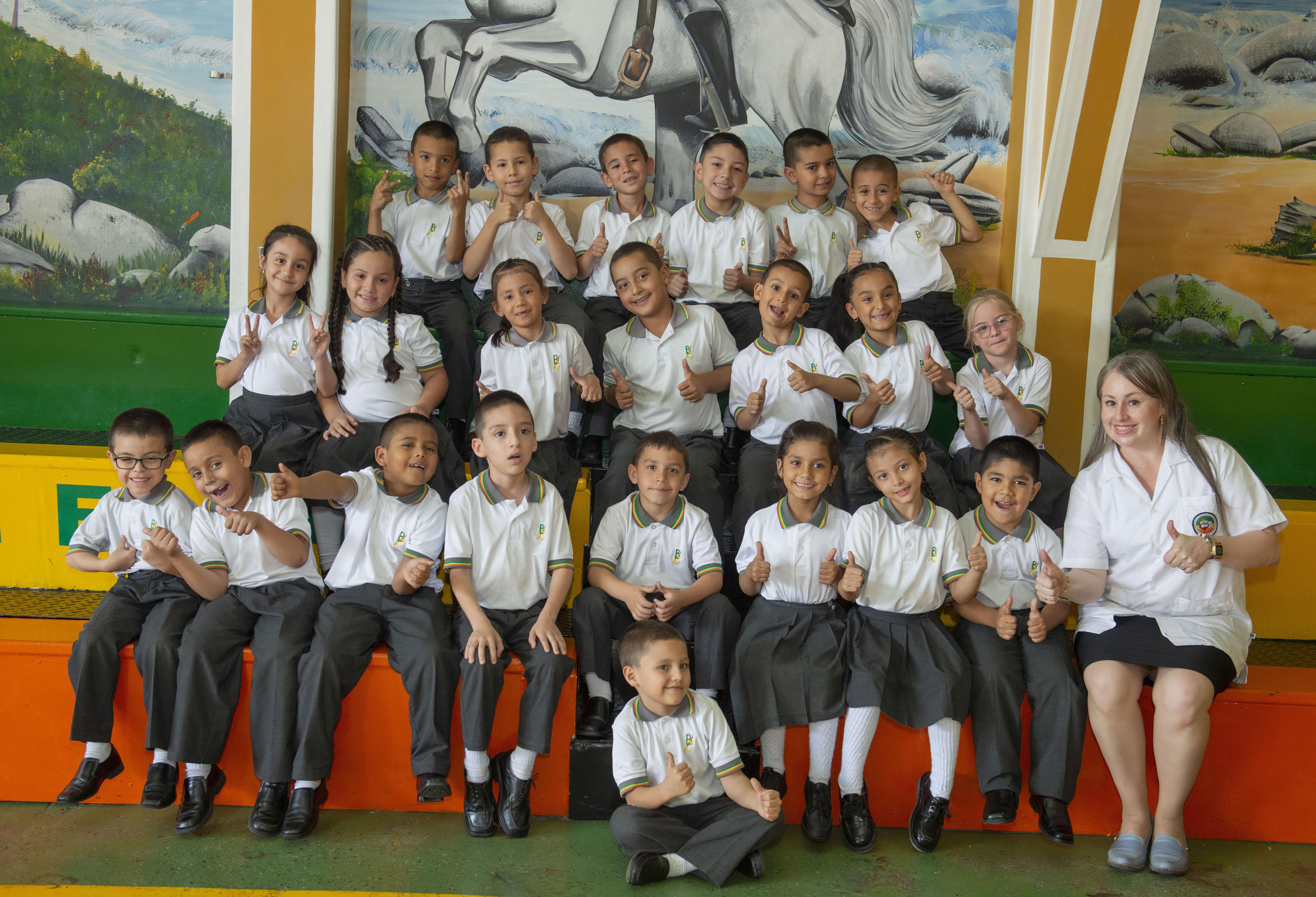 Liliana_Patricia_Díaz_Mesa_2°A.jpg