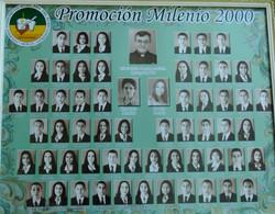 MILENIO 2000
