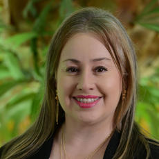 Liliana Patricia Diaz Mesa