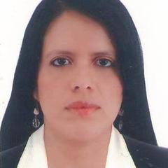Ana Milena Ruiz.jpg