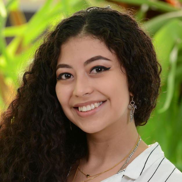 Maria Camila Restrepo Álvarez