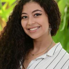 Maria Camila Restrepo.JPG