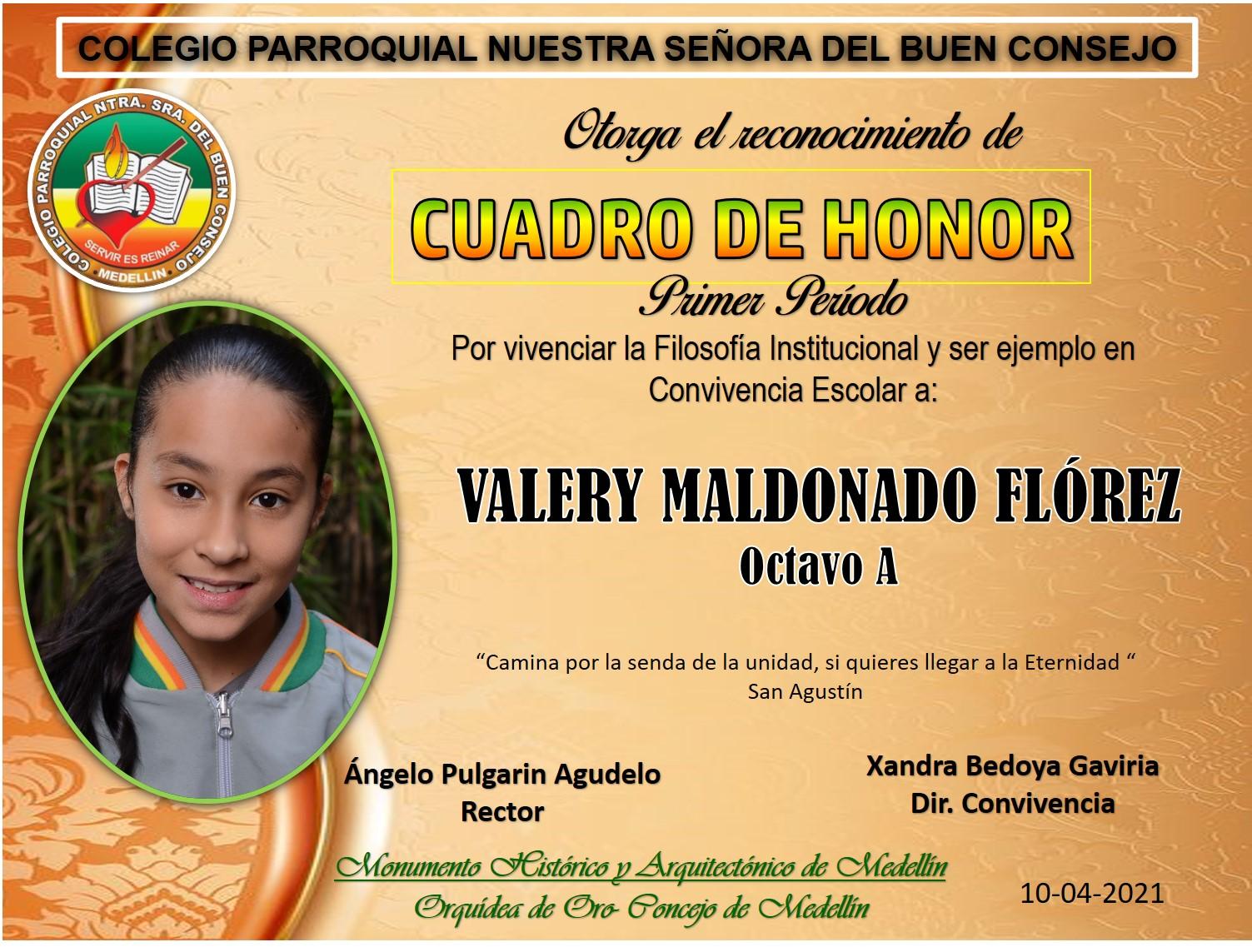 8°A VALERY MALDONADO FLOREZ.png