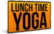 lunch time yoga.png