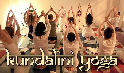Kundalini_Yoga_header.jpg