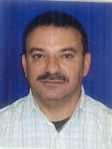 Ivan Dario Vélez Tamayo.jpeg