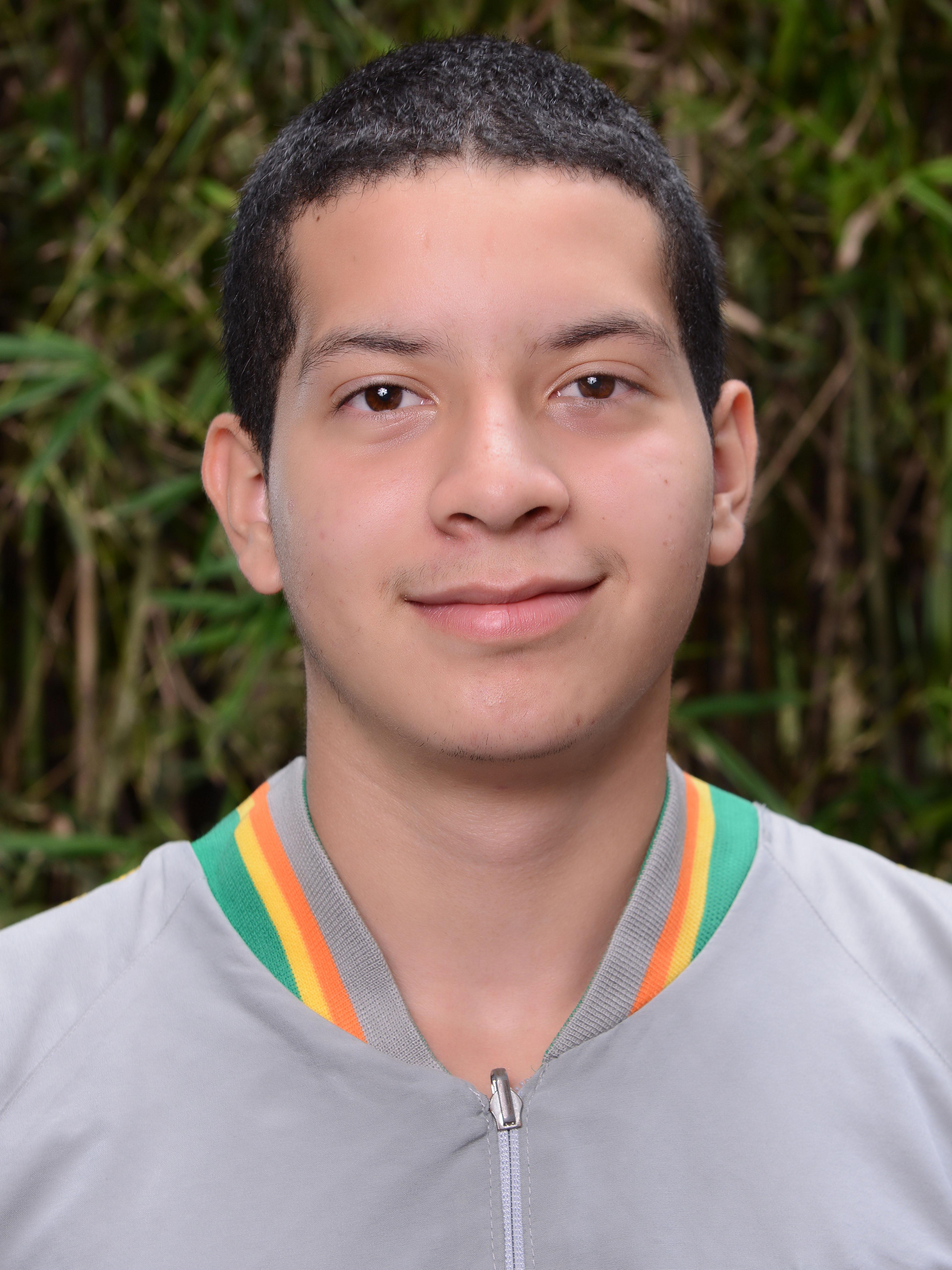 Sanabria Perez Miguel Angel