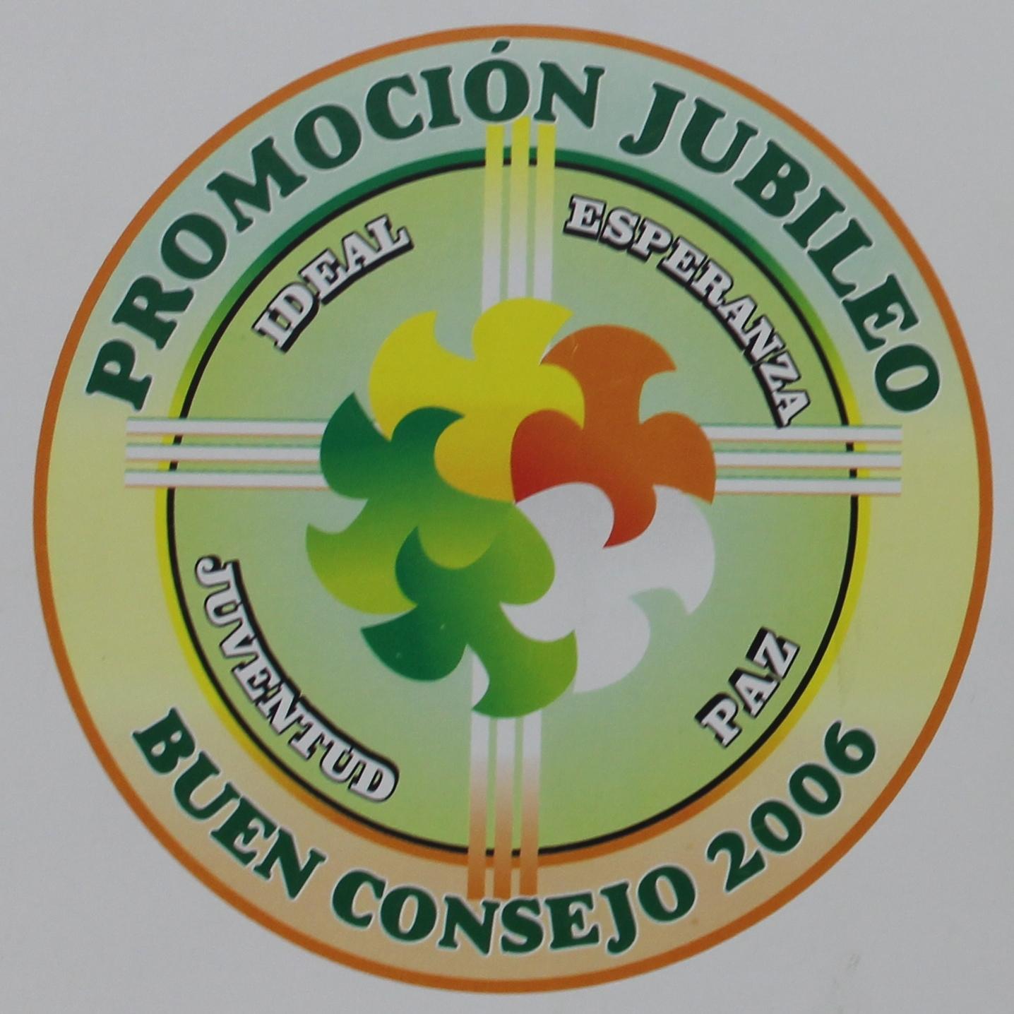 JUBILEO 2006