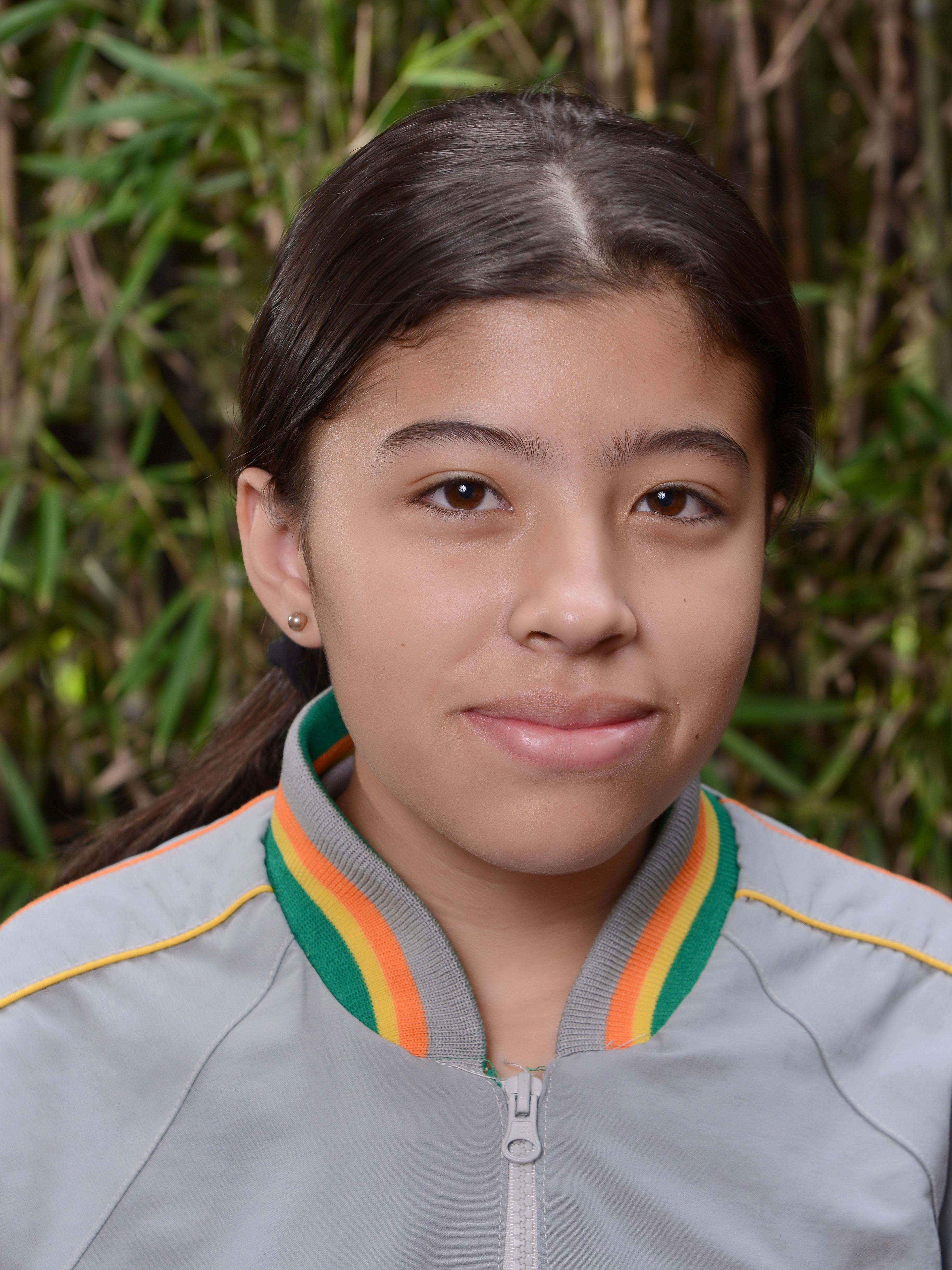 Bedoya Zuluaga Mariana.jpg