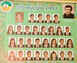 PILOTO 1994