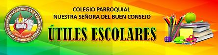 UTILES ESCOLARES.png