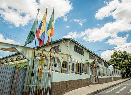 PALACIO PARA PRINCIPES Y PRINCESAS (1).j