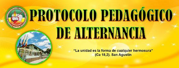 PRPTOCOLO DE ALTERNANCIA LETRERO.png