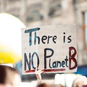 Klimatski sat odbrojava: Koliko nam je još ostalo vremena da spasimo Zemlju od klimatske katastrofe?