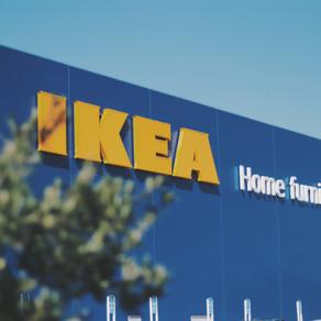 Ikea otvara prvu prodavnicu polovnog nameštaja