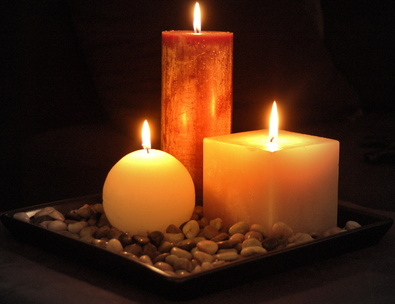 bougies13