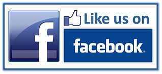Like-us-on-Facebook2.jpg
