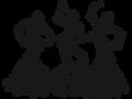symbole afrique01.png